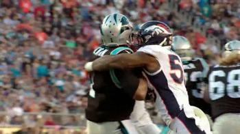 Super Bowl 50 Champions Home Media TV Spot - Thumbnail 2
