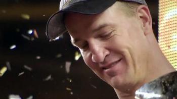 Super Bowl 50 Champions Home Media TV Spot - Thumbnail 6