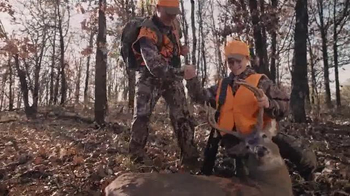 Remington TV Spot, 'Keepers of Tradition' - Thumbnail 3