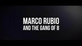 Keep the Promise I TV Spot, 'Rubio's Friends' - Thumbnail 1