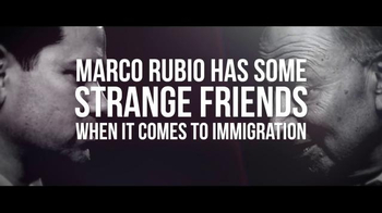 Keep the Promise I TV Spot, 'Rubio's Friends' - Thumbnail 4