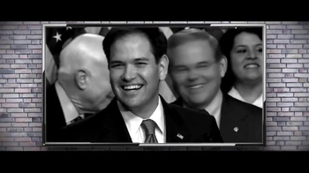 Keep the Promise I TV Spot, 'Rubio's Friends' - Thumbnail 8