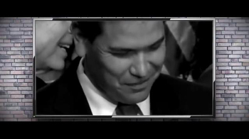 Keep the Promise I TV Spot, 'Rubio's Friends' - Thumbnail 9