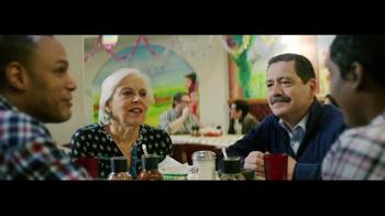 Bernie 2016 TV Spot, 'Cambio Transformador' [Spanish] - Thumbnail 3