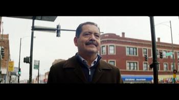 Bernie 2016 TV Spot, 'Cambio Transformador' [Spanish] - Thumbnail 7