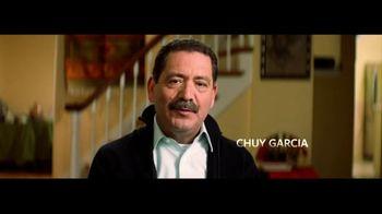 Bernie 2016 TV Spot, 'Cambio Transformador' [Spanish]