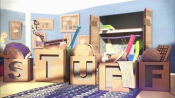 Goodwill TV Spot, 'How We Do It: Job Training & Employment' - Thumbnail 3