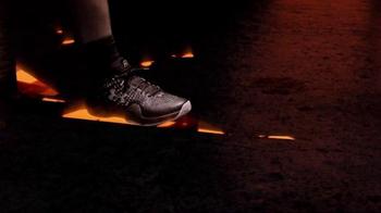 Head Graphene XT Radical TV Spot, 'The Future' Featuring Andy Murray - Thumbnail 1