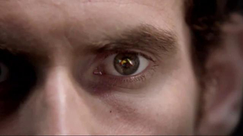 Head Graphene XT Radical TV Spot, 'The Future' Featuring Andy Murray - Thumbnail 5