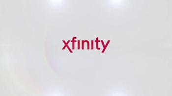 XFINITY On Demand TV Spot, 'Open Season: Scared Silly' - Thumbnail 1