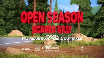 XFINITY On Demand TV Spot, 'Open Season: Scared Silly'