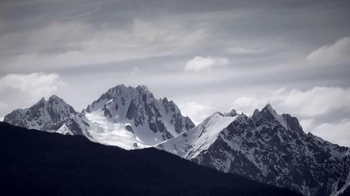 Coors Light TV Spot, 'Our Mountain SL' [Spanish] - Thumbnail 1