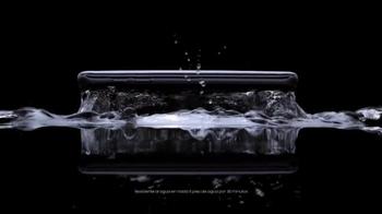 Samsung Galaxy S7 Edge TV Spot, 'Realidad virtual' [Spanish] - Thumbnail 2
