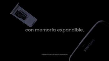 Samsung Galaxy S7 Edge TV Spot, 'Realidad virtual' [Spanish] - Thumbnail 3