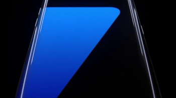 Samsung Galaxy S7 Edge TV Spot, 'Realidad virtual' [Spanish] - Thumbnail 4
