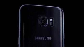 Samsung Galaxy S7 Edge TV Spot, 'Realidad virtual' [Spanish] - Thumbnail 6
