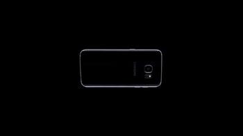 Samsung Galaxy S7 Edge TV Spot, 'Realidad virtual' [Spanish] - Thumbnail 7