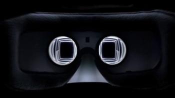 Samsung Galaxy S7 Edge TV Spot, 'Realidad virtual' [Spanish] - Thumbnail 9