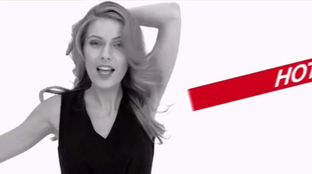 Macy's 5 Day Super Sale TV Spot, 'Hottest New Trends' - Thumbnail 8