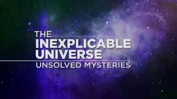 The Great Courses Plus TV Spot, 'Secrets of Space' - Thumbnail 2