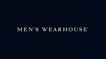 Men's Wearhouse TV Spot, 'Life, Styled' Song by Big Data - Thumbnail 9