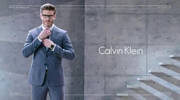 Men's Wearhouse TV Spot, 'Life, Styled' Song by Big Data - Thumbnail 2