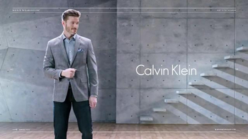 Men's Wearhouse TV Spot, 'Life, Styled' Song by Big Data - Thumbnail 3