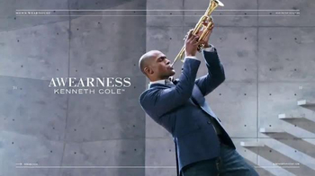 Men's Wearhouse TV Spot, 'Life, Styled' Song by Big Data - Thumbnail 4