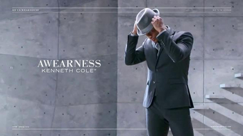 Men's Wearhouse TV Spot, 'Life, Styled' Song by Big Data - Thumbnail 5