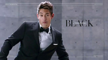 Men's Wearhouse TV Spot, 'Life, Styled' Song by Big Data - Thumbnail 6