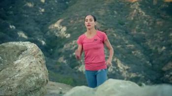 SKECHERS GORun Forza TV Spot, 'Right on Time' Featuring Kara Goucher - Thumbnail 2