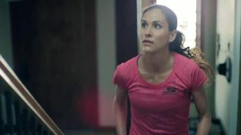 SKECHERS GORun Forza TV Spot, 'Right on Time' Featuring Kara Goucher - Thumbnail 4