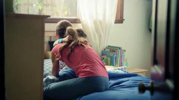 SKECHERS GORun Forza TV Spot, 'Right on Time' Featuring Kara Goucher - Thumbnail 6