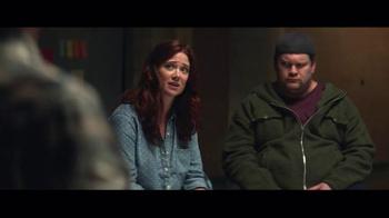 T-Mobile Binge On TV Spot, 'Binge Watchers Anonymous' Featuring Aaron Paul - Thumbnail 2