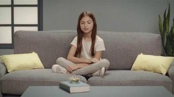 Jelly Belly Kids Mix TV Spot, 'World of Flavor' - Thumbnail 1
