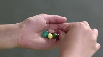 Jelly Belly Kids Mix TV Spot, 'World of Flavor' - Thumbnail 2