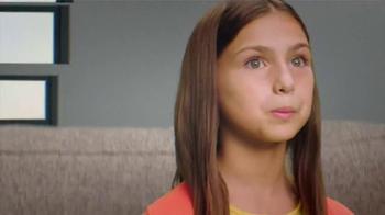 Jelly Belly Kids Mix TV Spot, 'World of Flavor' - Thumbnail 3