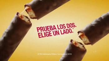 Twix TV Spot, 'Toda la noche' [Spanish] - Thumbnail 10