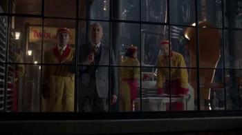 Twix TV Spot, 'Toda la noche' [Spanish] - Thumbnail 7