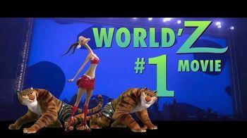 Zootopia - Alternate Trailer 44