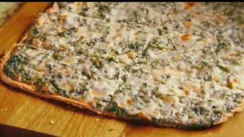 CiCi's Pizzas Flatbread TV Spot, 'Explorar' [Spanish] - Thumbnail 6