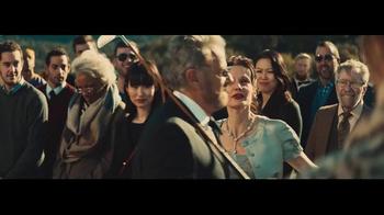 Dos Equis TV Spot, 'Adios Amigo' - Thumbnail 3