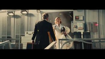 Dos Equis TV Spot, 'Adios Amigo' - 3538 commercial airings