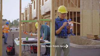 Xoom TV Spot, 'Workplace' - Thumbnail 5