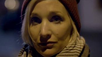 Witness TV Spot, 'The Power of Story: Education' - Thumbnail 9