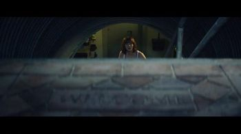 10 Cloverfield Lane - Alternate Trailer 11