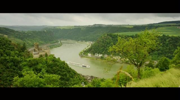 Uniworld Cruises TV Spot, 'Set Sail' - Thumbnail 1