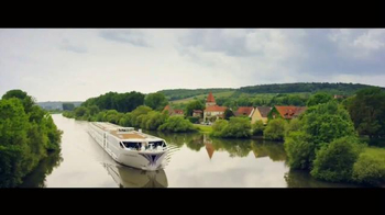Uniworld Cruises TV Spot, 'Set Sail' - Thumbnail 4