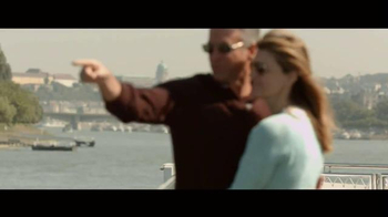 Uniworld Cruises TV Spot, 'Set Sail' - Thumbnail 8