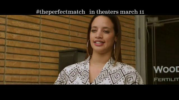 The Perfect Match - Alternate Trailer 8